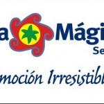 Viaje a Isla Mágica 2014.