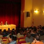 IV Jornadas de Innovación de la Economía Social.