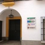 """Bonares acoge la jornada técnica,""""Soluciones estratégicas para la gestión empresarial."""""""