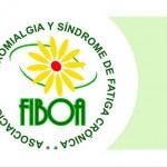 La Asociación de Fibromialgia celebra una semana de convivencia.