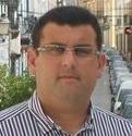 Manuel Garrido Domínguez.