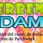 La Asociación de Mujeres Adama celebran este viernes su tradicional Verbena.