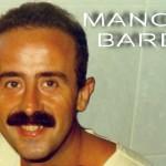 Manolo Barba y el Festival de Cine Iberoamericano de Huelva.