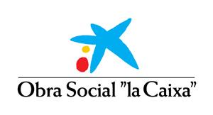 obra_social_fundacion_Caixa