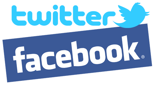 -Facebook_Twitter