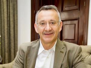 Juan antonio Garcia (2)
