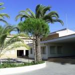 35 padres participan en el Taller de Formación a Familias que se inaugura este lunes en Bonares