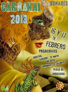 Copia de Cartel carnava_redimensionar