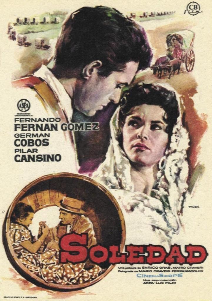 Soledad-1959