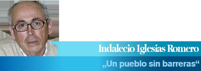 indalecioiglesias