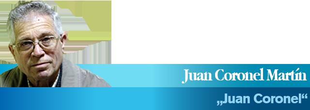 juancoronel