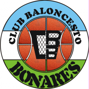 Club Baloncesto Bonares