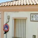 El Pali, por Raúl Delgado.