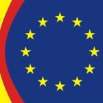 España y Europa.