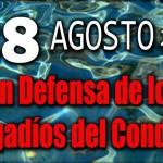 Los agricultores de Bonares se manifestarán el próximo día 28 en Huelva.