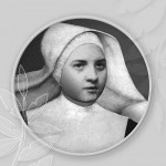 Beata Sor Dolores.