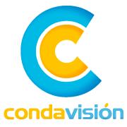 Condavisión