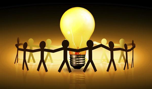 Resultado de imagen para cooperativismo y economia social