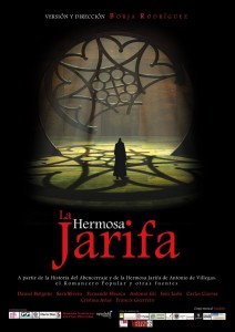 La-Hermosa-Jarifa22