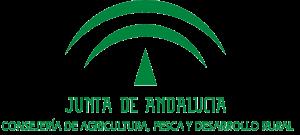 Logo_CAPDR_Prensa