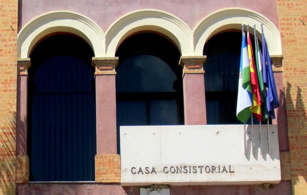 """""""ayuntamiento de Bonares1"""""""