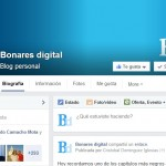 Superamos los 1500 seguidores de Bonares digital en Facebook !!