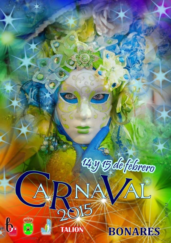 """carnaval 2014"""