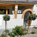 """Oferta educativa del centro de adultos de Bonares """"Buena Tierra""""."""