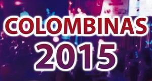 colombinas logo