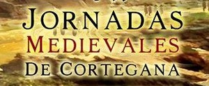 medievales logo