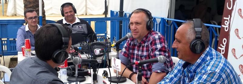 radio rociana entrevista a bonares digital