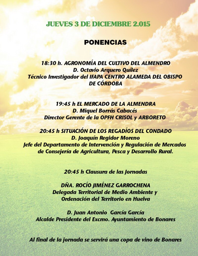 Jornadas-Agricolas-2