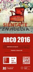 Arco 2016 huelva