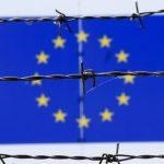 Hacia dónde va Europa.