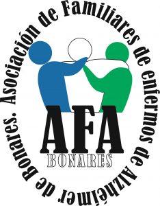 AFA Bonares