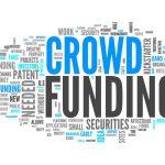 Crowdfunding bonariego : Bodas, Comuniones, Cumpleaños, etc.