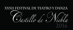 Festival_de_Niebla_-_Cartel_2016_3