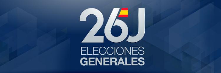 elecciones-26j-2016