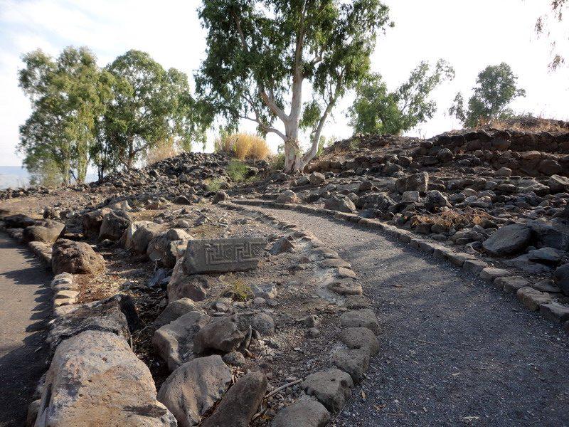 ruinas-de-bestaida
