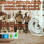 2º Concurso Fotográfico Carrera Popular de Bonares