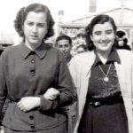 """Nuestra Misionera en Argentina Hª Elisa Rosales """"Desde Galilea"""""""
