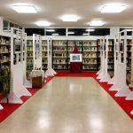 """La asociación """"ASNIA HUELVA"""" agradece la acogida de su exposición en Bonares."""