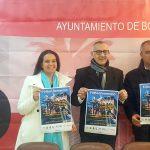 La segunda fase del Campeonato Nacional sub-16 y sub-18 se celebra en Bonares y Huelva.