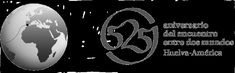 525 aniversario encuentro entre dos mundos