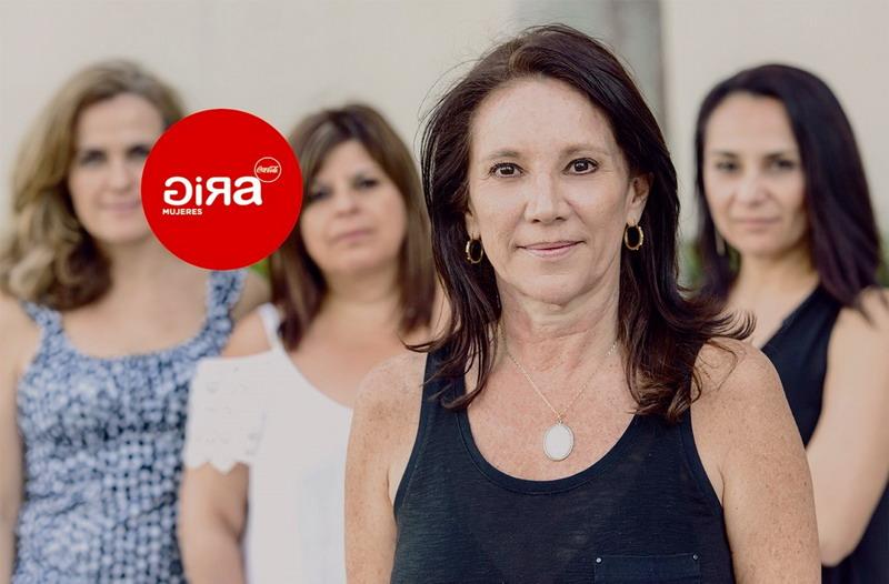 gira mujeres Bonares