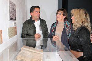 expo museo huelva archivos