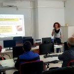 El Servicio de Andalucía Orienta informa sobre los planes de Emple@Joven y Emple@30+