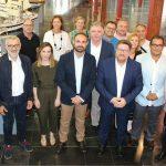 Abierto el plazo de solicitudes para las ayudas de la Estrategia de Desarrollo Local Leader del Condado de Huelva.