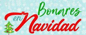programa navidad Bonares