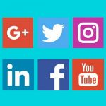 ¿Por qué utilizar las redes sociales para buscar trabajo?
